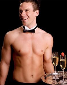 topless-waiter